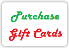 Aldo's of Wyckoff - Buy Gift Cards Button